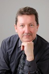 Photo of Michael Mahoney