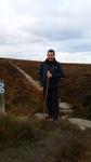 Michael Mahoney North Yorkshire Moors